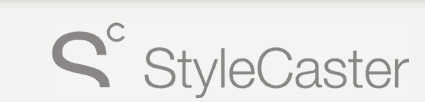 style caster logo