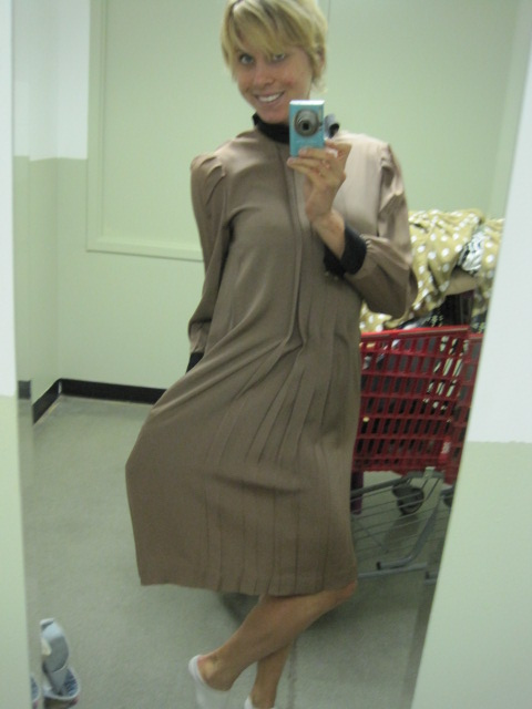 New SDV Finds! Dresses GALORE from S&A of Lebanon, PA