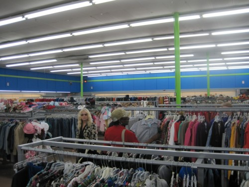 for womens clothing greater cincinnati on. Village Thrift Store