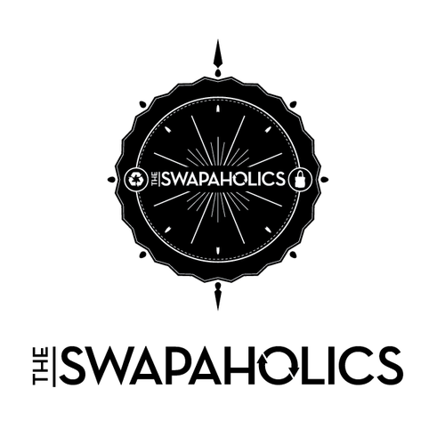 national swap day swapaholics