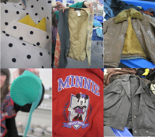 goodwill outlet store queens new york