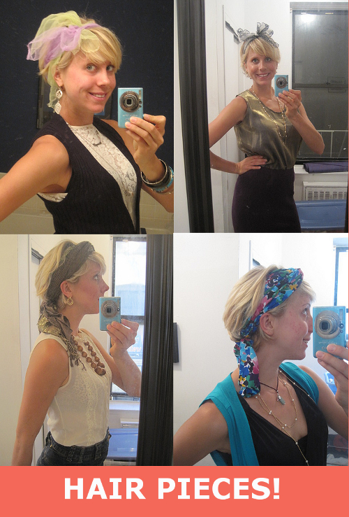 vintage fashion outfit how to wear turbans