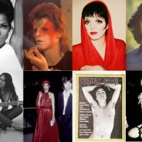 1970s celebrity fashion icons