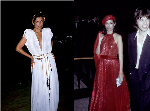 20 Fashion Icons for Every Generation | Who What Wear