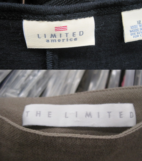 11 Ways To Know Its Vintage By Labels Tags