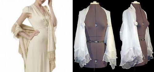kate middleton sophie cranston vintage inspired wedding dress