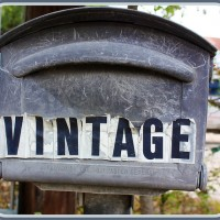Vintage Mailbag: Kirsty Q's Questions Answered!