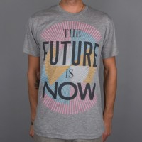 clothing of the future t shirt