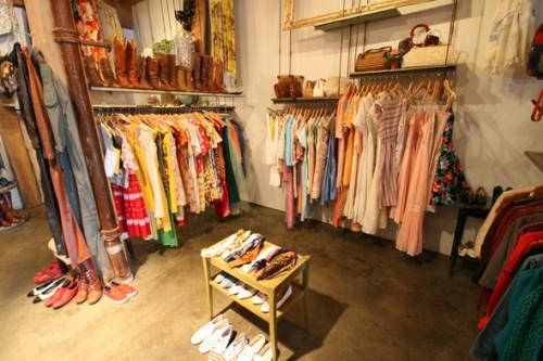 69 vintage boutique canada