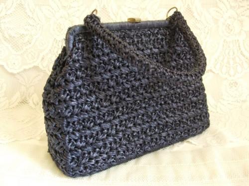 womens vintage fashion bag