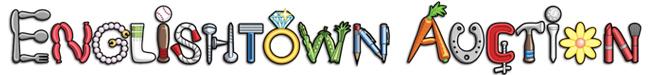 englishtown auction logo