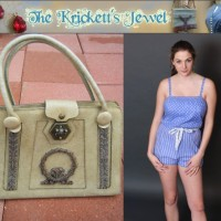 womens vintage fashion free win giveaway