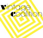 Introducing the Vintage Coalition on Market Publique