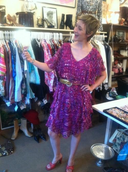 jessi arrington hooti couture vintage brooklyn