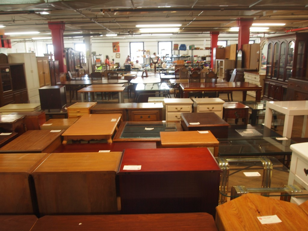 Second Furniture Collections Salvation Army Uk