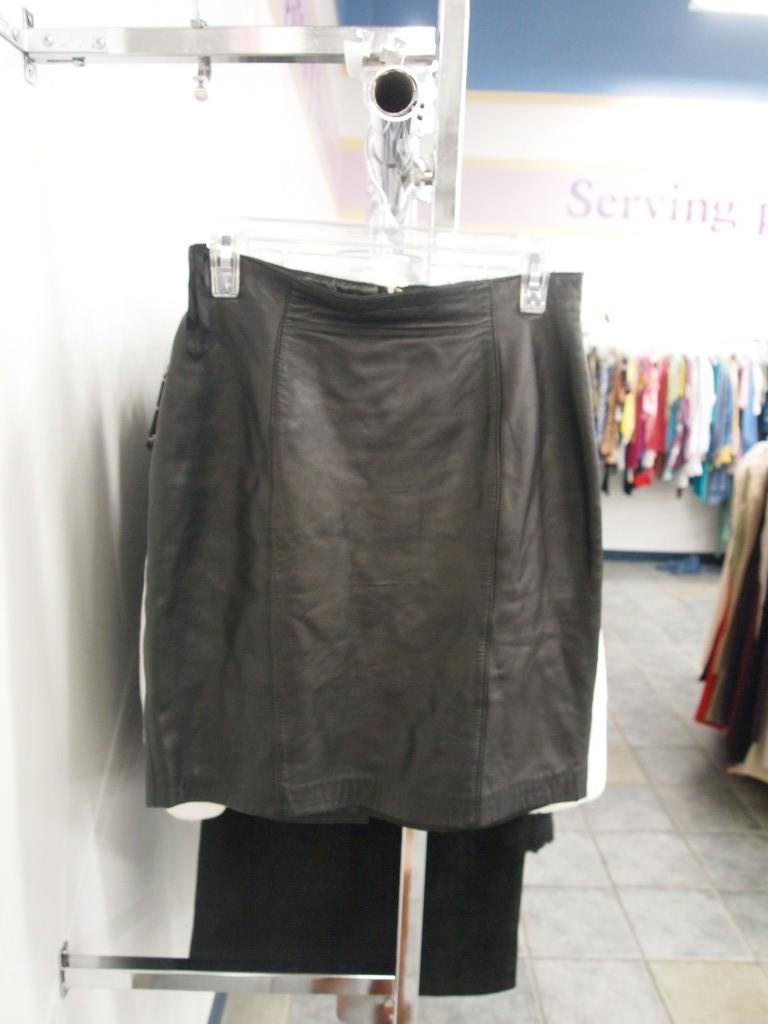 thrift shopping goodwill east harlem