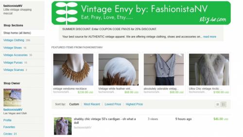 vintage envy etsy seller