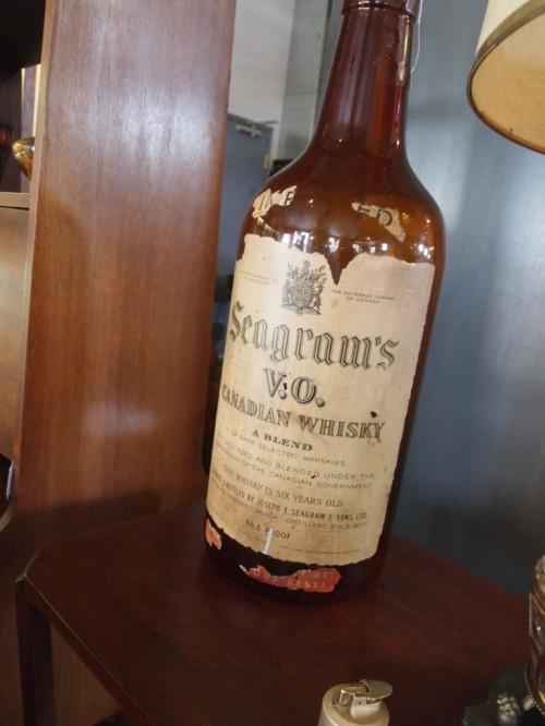 hinesite vintage lancaster pennsylvania