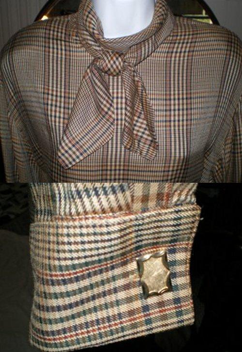 vintage fashion giveaway