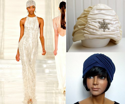 great gatsby clothes 1920s