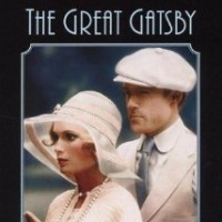 Ralph Lauren: Channeling Great Gatsby for Spring 2012