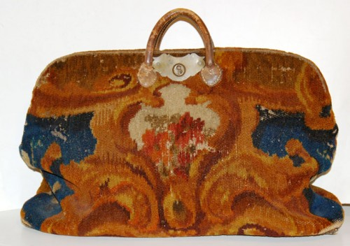 reconstruction era carpet bag
