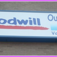 goodwill outlet queens nyc