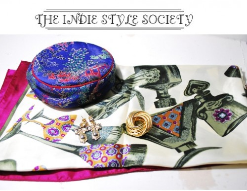 vintage fashion giveaway indie style society