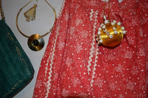 vintage holiday accessories victory vintage boutique