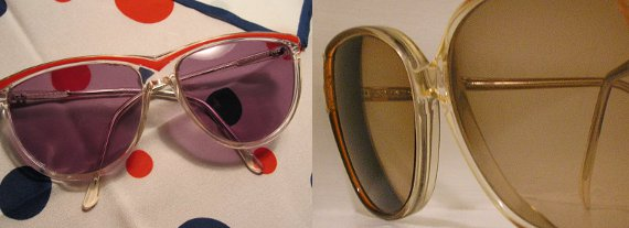 cheryl tiegs sunglasses