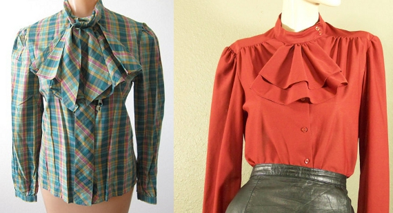 70s Clothing Trends You Can Wear Today