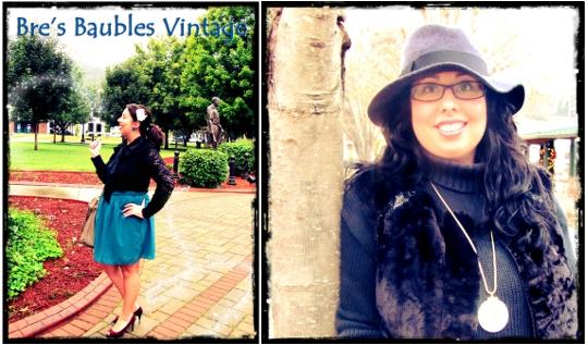 bres-baubles-vintage