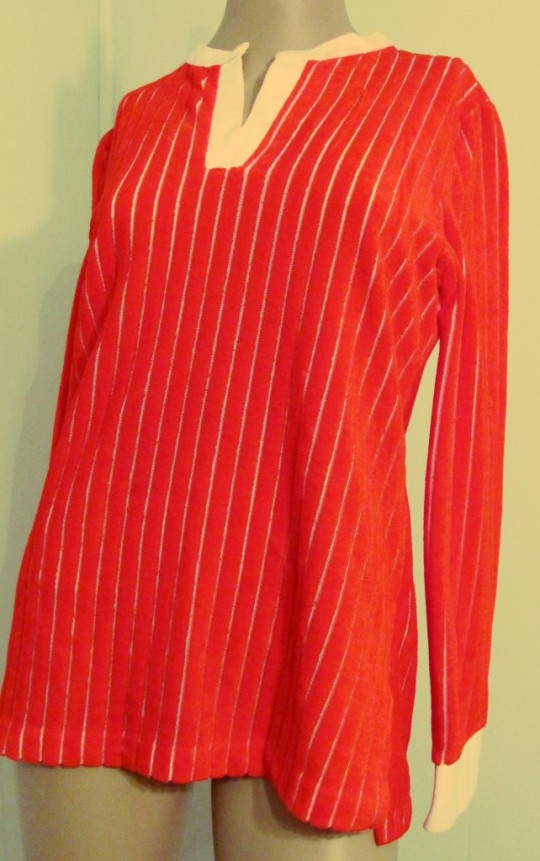 vintage red valentines day shirt
