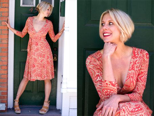 Diane-Von-Furstenberg-Wrap-Dress-2shot