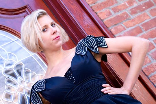 1980s-Black-Dress-Evening-Gown-Top