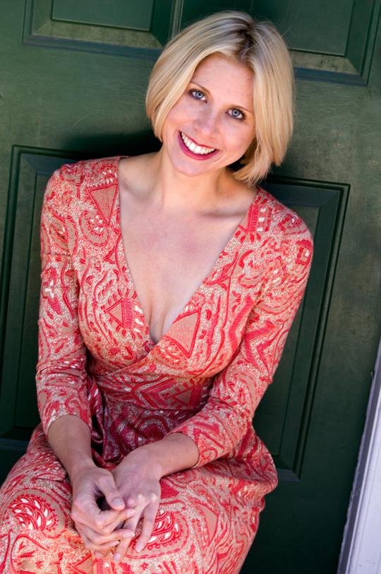 Marrakesh-Style-Diane-Von-Furstenberg-Wrap-Dress-Top
