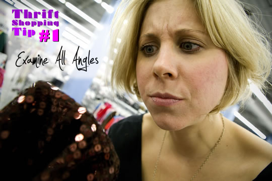 Thrift-Shopping-Tip-examine-angles