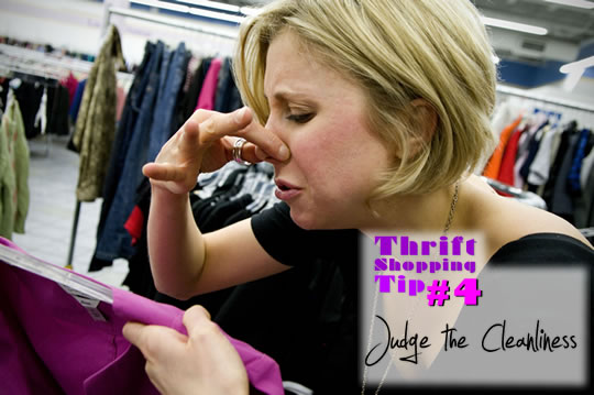 Thrift-Shopping-smell