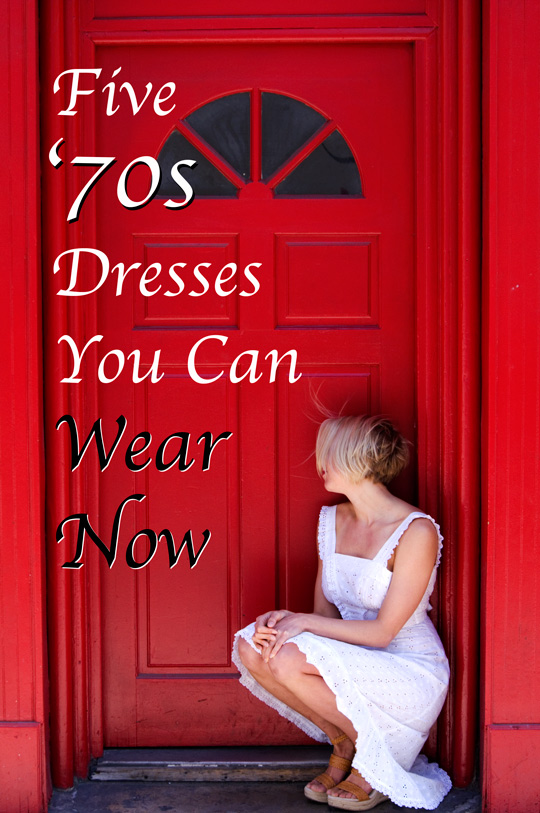 1970s-Dressed-Trends-Main-Image