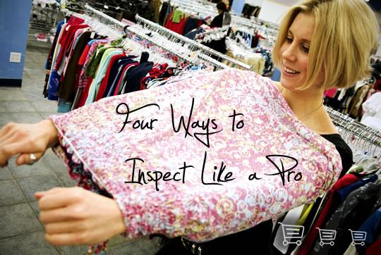 Thrift-Shopping-main