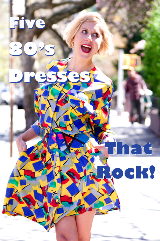 1980s_dresses_that_rock