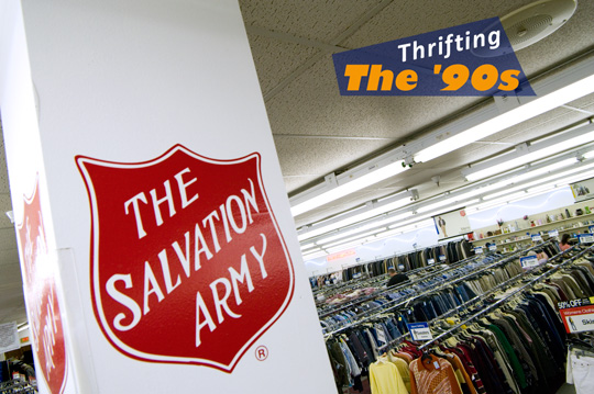 Salvation-army-thrfit-store