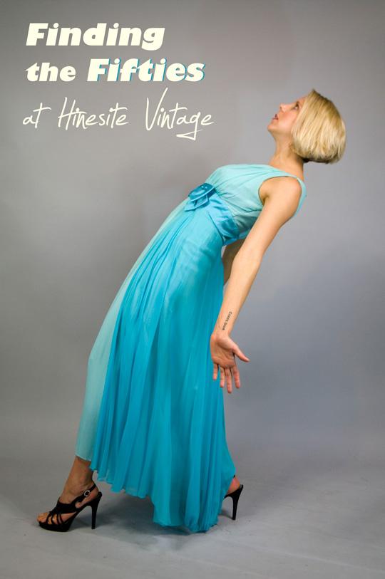 50s-dresses-main-image