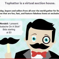 10 Reasons Why Tophatter Makes Online Selling More Fun