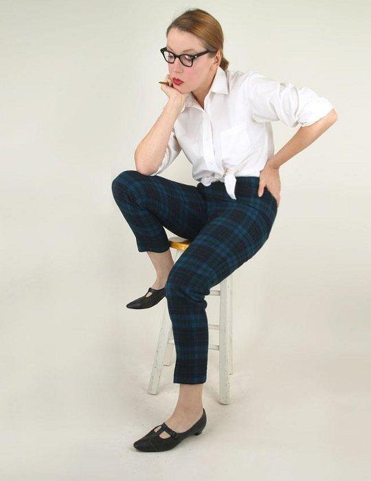 1950s Women 39 S Fashion Style For 21st Century Women