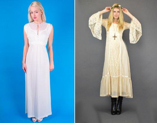 1970s fashion edwardian style influence