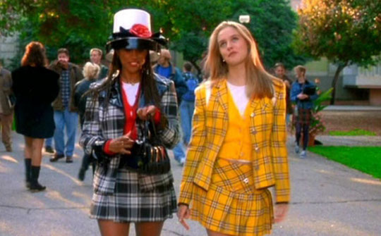 1990s fashion trends
