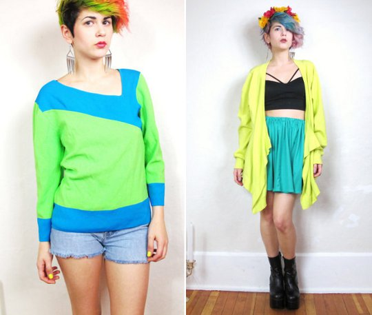 1990s Fashion Trends You Can T Live Without Today