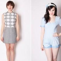 online vintage shopping trends