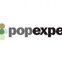 pop expert logo